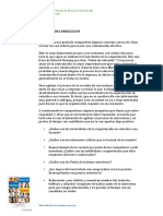GuiCC81a-RevisioCC81n-de-Curriculums.pdf