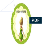 D.pptx