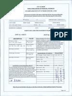 Suarez, Francis_Public Disclosure Financial Interests_2010.pdf