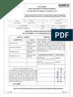 Suarez, Francis (City of Miami - Public Disclsoure).pdf