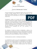 Anexo pre tarea- Importancia de la contabilidad y costos (3).pdf