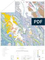 A-018-Mapa_Huancayo-25m.pdf