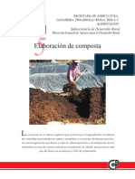 elaboración de composta.pdf