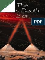 Joseph Farrell the Giza Death Star 2002