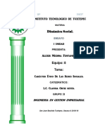 ENSAYO ALEX.pdf