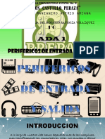 ADA 1_Astrid Ariana Guillermo Manzanero