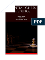 Essential-Chess-Openings.pdf