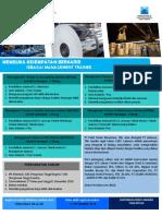 01_Info Lowongan Kerja MTAD, MTMD, MTPED, MTPPICD.pdf