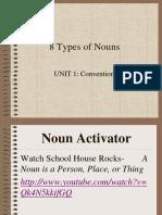 Nouns.pdf