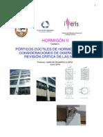 T3-CORTE-HII-2.pdf