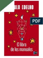 El libro de los manuales de Paulo Coelho v1.0.pdf