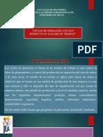 DIAPOS-TUNELES-GRUPO-1.pptx
