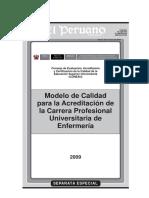 ACREDITACION ESTANDARES.pdf