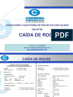 Caso N° 02.pdf