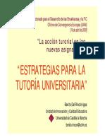 El Libro de Los Manuales de Paulo Coelho v1.0