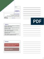 EC_M2_Aula_1.pdf