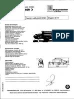 DATOS TECNICOS 1409 - D.pdf