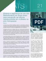 Eficácia e Segurança do Uso dos Bisfosfonatos.pdf