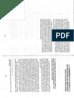 Gonzalez Rey - Cap.3  - O social da psicologia e a psicologia social