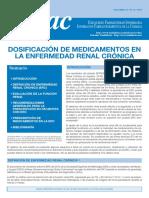 Ajuste medicacion ERC.pdf