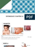 Enfermedades Exantémicas.pdf