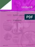 Unidad 0 Cap 01q