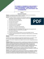 ven_res24.pdf