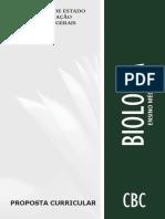 CBC Biologia.pdf