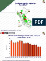 Reglamento de Procedimiento Licenciamiento 07-2015 Peruano
