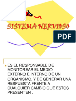 SISTEMA NERVIOSO PRESENTACION2.pptx