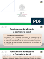 CONTRALORIA SOCIAL NORMATIVIDAD 2016.pdf