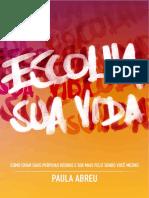 Escolhasuavida-eBook-FINAL.pdf
