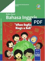 BG 8 B Inggris ayomadrasah.pdf