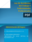 7.- Ley de Accidentes del Trabajo y Enfermedades Profesional.ppt