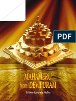kupdf.net_mahameru-from-devipuram.pdf
