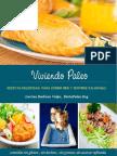 Viviendo Paleo--Varias recetas.pdf