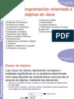 POO_CON_JAVA.pdf
