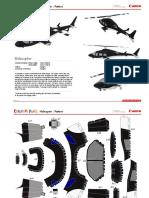 paper craft.pdf