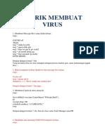 10 TRIK MEMBUAT VIRUS.docx