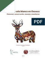 Cap.1 Libro Venado Oaxaca.pdf