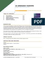 0099-1767 (1).pdf