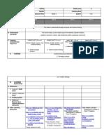 DLP TRENDS Week 3 - Strategic Analysis.docx