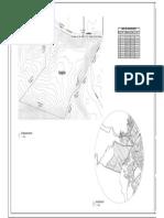 Taller5-3 - Plano - U-101 - Ubicación y Localización-Layout1