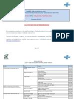 Resultado Final Etapa 02 - Habilitação_23_07_2018.pdf