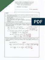 Gabarito - Exercício 6 - PHA3413 - 2018-01.pdf