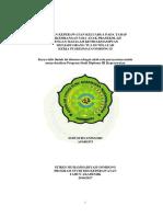 SOFI SURYANINGSIH NIM. A01401973.pdf