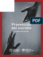 Suicidio imperativo global.pdf