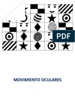 MUSCULOS DEL OJO.pptx