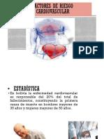 Cardio Pratica