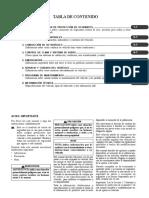 Manual de usuario Aveo.pdf